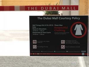 UAE-041