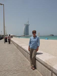 UAE-076