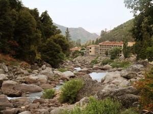 Yosemite-2013-235