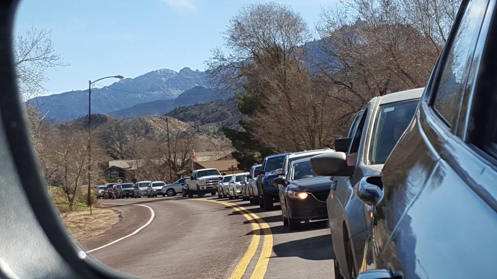 Zion_Traffic